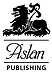 Aslan Publishing Banner Logo Small