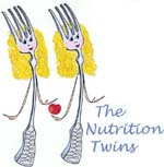 Nutrition Twins